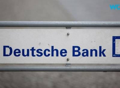 News video: Deutsche Tests Investor Patience With No-Surrender Strategy